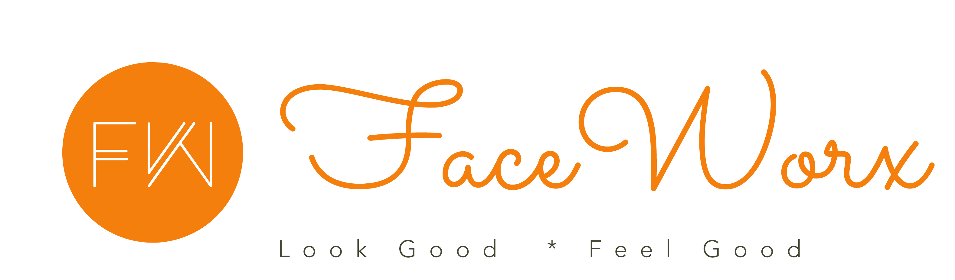 The FaceWorx